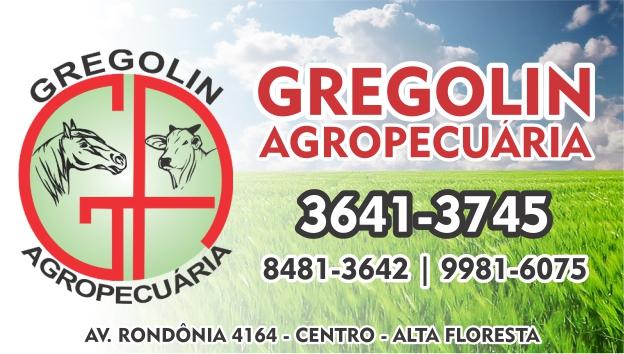 Gregolin