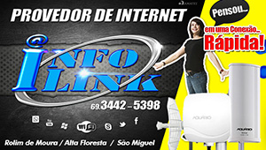 InfoLink