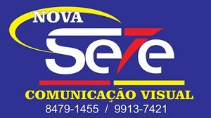 300-170Logo_SETE