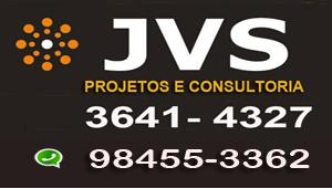 banner-jvs-pronto-22