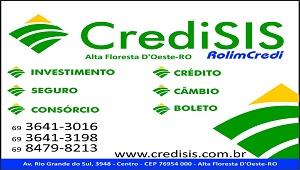 Credisis_resized