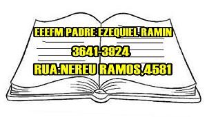 ESCOLA RAMIN 300X170