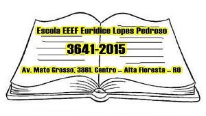Escola Euridice 300x170