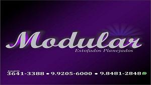 Estofados Modular 300x170