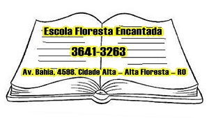 Floresta Encantada 300x170