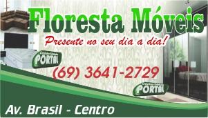 FlorestaMóveis 300