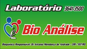 Logo_Bio_Analise