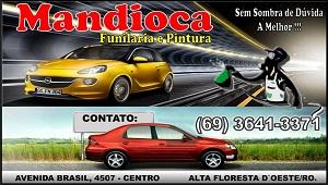 Mandioca_Funilaria_e_Pintura_Opcao_002