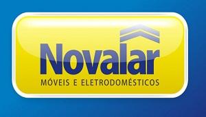 novalar_pagina_logo