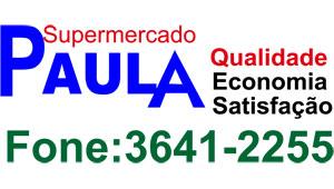 PAULA-SUPERMERCADO