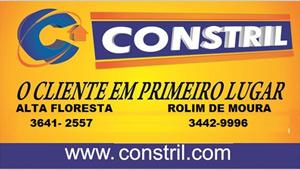 constril1
