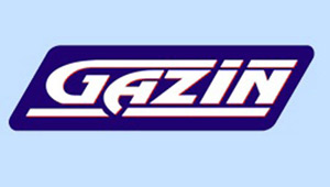 gazin-mais