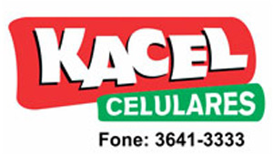 kacel-mais