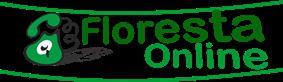 Floresta Online – Seu Guia Online