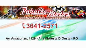 paraiso-motos