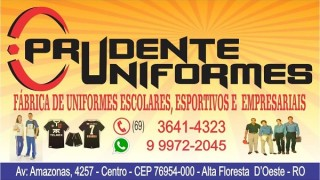 prudente uniformes - Copia