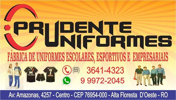 prudente uniformes - Copia