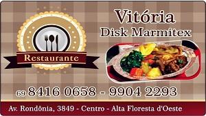 restaurante vitoria arte nova