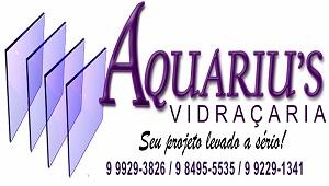 vidraçaria aquarius 300x170